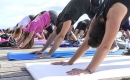 Satisfacer tipos de yoga y sus beneficios