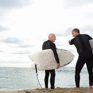 surfistas-ancianos-abre